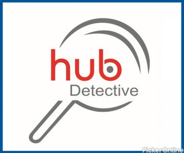 Hub Detective