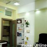 Dr. Sadashiv Bhole Ketki Nursing Home And Urology Hospital