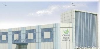 Center Point Hospital
