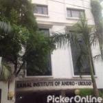 Kamal Institute Of Andro - Urology