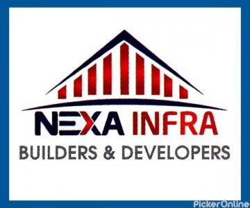 Nexa Infra