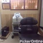 Gurukripa Skin Clinic