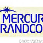 Mercury Brandcom