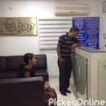 Vaunshdhara Fertility Centre Pvt Ltd