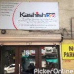 Kashish Ads
