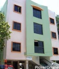 Sparsh Clinics