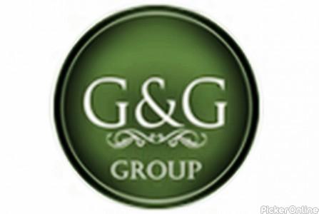 G G Group
