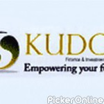 Kudos Finance & Invesments Pvt Ltd