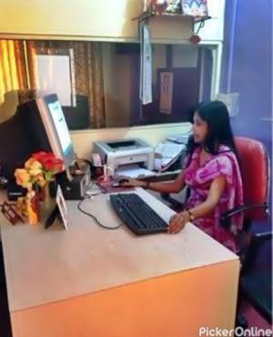 Ananya Enterprises