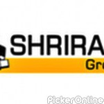 Shriram Transport Finance Company Ltd