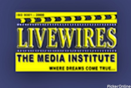 Livewires The Media Institute