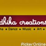 Radhika Creations