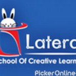 Lateral School Of Creative Learning