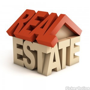 Real Estate In Nagpur