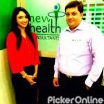 New Health Consultants