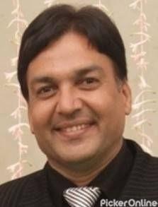 Dr. Pravin Gupta
