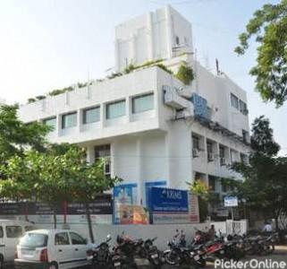 Krims Hospital