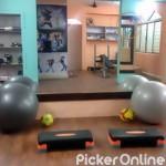 Bodyworks Dance & Fitness Studio