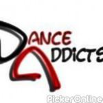 Dance Addicts