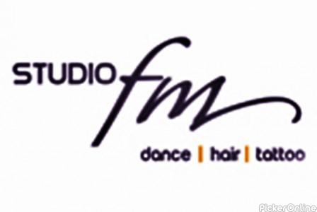 Studio F M