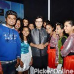 Nikhil Dance Studio