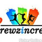 Crewzincrew