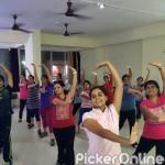 Dance Floor Studio