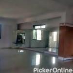 Vishwakala Studios Entertainment Pvt Ltd
