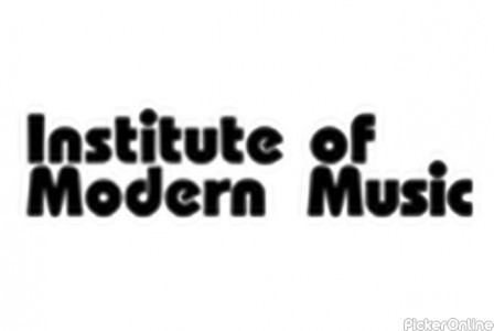 Institute Of Modern Music