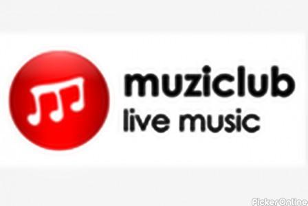 Muziclub