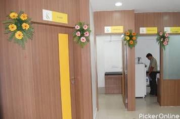 Upcharya Hospital