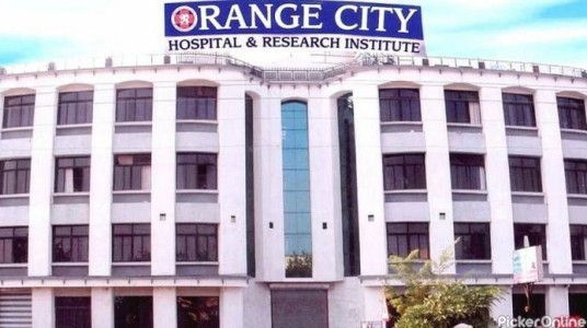 Orange City Diagnostic Services And Department Of Pathology