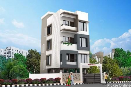 Suryawanshi Construction