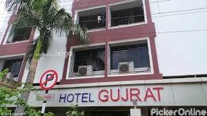 Gujarat Hotel