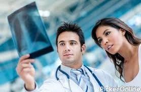 Dr M A Biviji