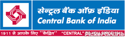 Central Bank Of India Dharampeth