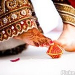 Anuroop Marriage Bureau