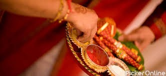 Agrasen Marriage Bureau