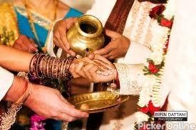 Satyanarayanji Hajarimalji Rathi