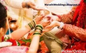 Marathi Parinay