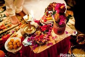 Svayamvar Marriage Bureau