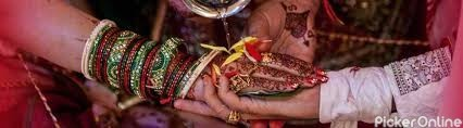 Shubh Vivah Matrimonal Services
