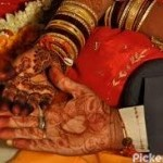 Bhende Wedding Guide