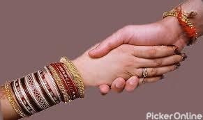 Samyak Vivah Matrimonial Service