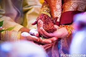Agrawal Marriage Bureau Pvt Ltd