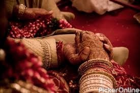 Marwari Marriage Bureau