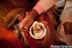 Mahanubhav Matrimony