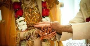 Dhobale Marriage Bureaus