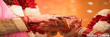 Shaswat Marriage Bureau