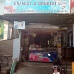 Satish Medical